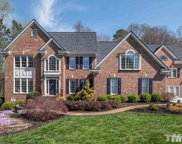 310 Versailles Drive, Cary image