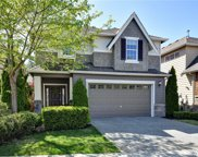 16512 38th Ave SE, Bothell image