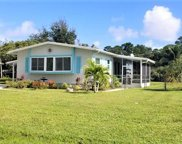 409 E Coconut Avenue, Port Saint Lucie image