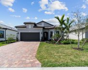 7684 Winding Cypress Dr, Naples image