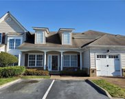 4331 Oneford Place, West Chesapeake image