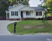 5917 Sandy Run, Knightdale image