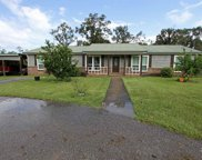 972 Williams Ditch Rd, Cantonment image