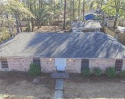 6429 Green Forest Drive, Mobile, AL image