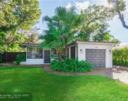 1114 SW 19th St, Fort Lauderdale image