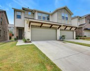 17760 Agave Lane, Dallas image