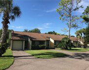 117 Club House Boulevard Unit 117, New Smyrna Beach image