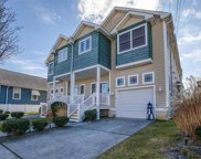 104 E Sweetbriar, Wildwood Crest image