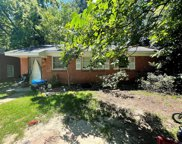 3021 Midway  Court, Montgomery image