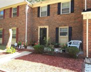 408 Hustings Lane Unit B, Newport News Denbigh North image