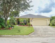 6211 60th Street E, Palmetto image