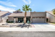 16009 S 39th Place, Phoenix image