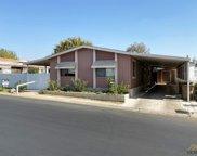 8536 Kern Canyon Unit 72, Bakersfield image
