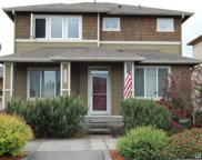 5823 66th Ave SE, Lacey image