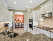 9542 Ironstone Ter Unit 201, Naples image