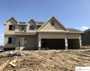 11509 S 110 Avenue, Papillion image