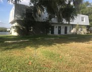 14938 Wise  Way, Fort Myers image