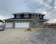 10533 Talus Drive, Dyer image