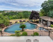 1572  Ridge Creek Way, Roseville image
