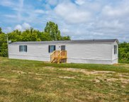 1245 Red Hill Rd, Newport image