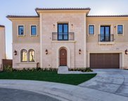 20174  Cromwell Way, Porter Ranch image