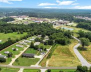 103-125 Hedgerow Circle, Greenville image
