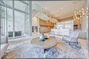 908 Quayside Drive Unit 1905, New Westminster image