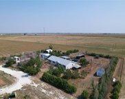 15246 Highway 52 Unit 3, Wiggins image