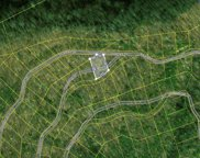 Lot 21 Elderberry Drive, Sevierville image