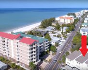 19727 Gulf Boulevard Unit D-2, Indian Shores image