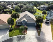 12839 Oakpointe  Circle, Fort Myers image