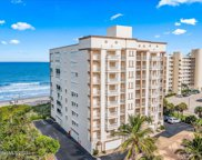 2195 Highway A1a Unit #301, Satellite Beach image