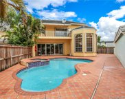4760 Nw 99th Pl, Doral image