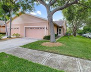 13556 Lake Point Drive S, Clearwater image