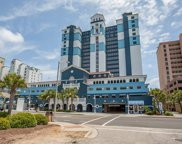 2201 S Ocean Blvd. Unit 1504, Myrtle Beach image
