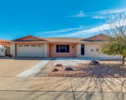 13031 N 98th Drive, Sun City image