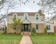 837 NW 37th Street, Oklahoma City image