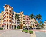 451 Bayfront Pl Unit 5210, Naples image