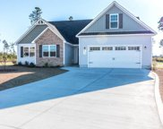 700 Crystal Cove Court, Sneads Ferry image