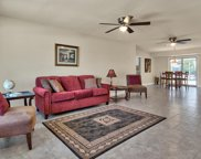 18028 N 134th Drive, Sun City West image