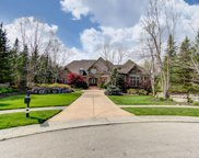 442 Vista Ridge  Drive, South Lebanon image
