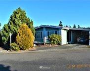 2500 Alder Street Unit #38, Milton image