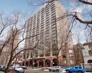 1440 N State Parkway Unit #14C, Chicago image
