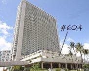 410 Atkinson Drive Unit 624, Honolulu image