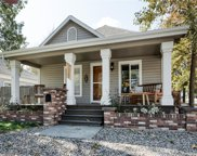 503 Whedbee Street, Fort Collins image