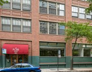 621 S Plymouth Court Unit #504, Chicago image