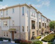 309 Harcot Terrace, Sunnyvale image