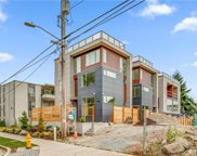 9208 18th Ave SW, Seattle image