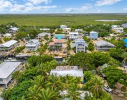 870 Narragansett Lane, Key Largo image