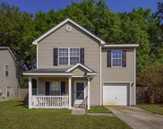 1402 Pinethicket Drive, Summerville image